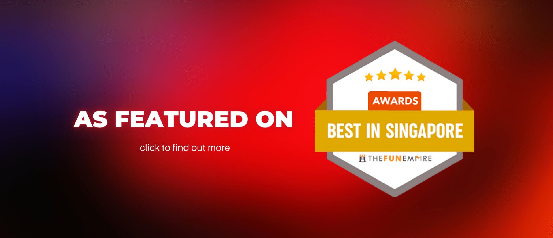 BestinSingapore Feature