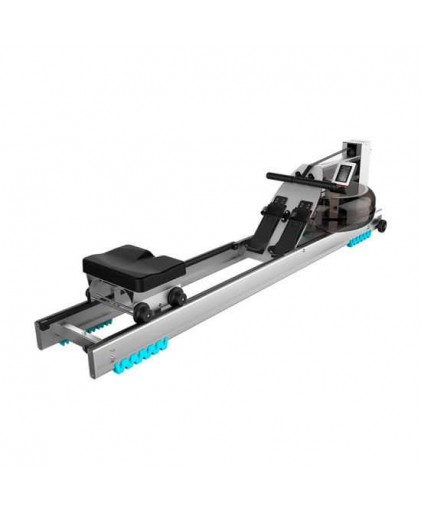 [PRE-ORDER] DHZ-C100A WATER ROWING MACHINE