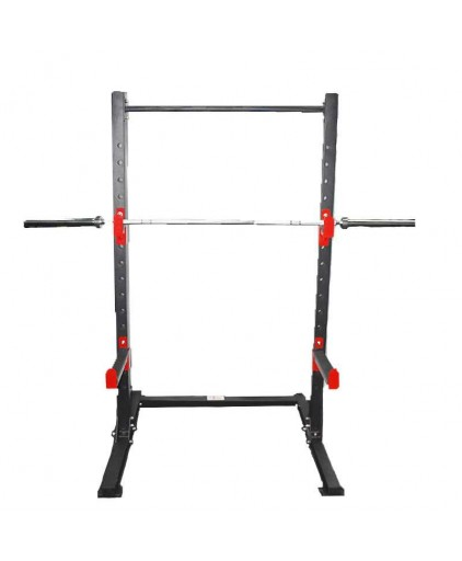 Aspire Strength HR100 Half Rack