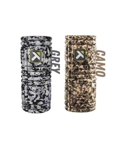 Triggerpoint Grid® Foam Roller Camo