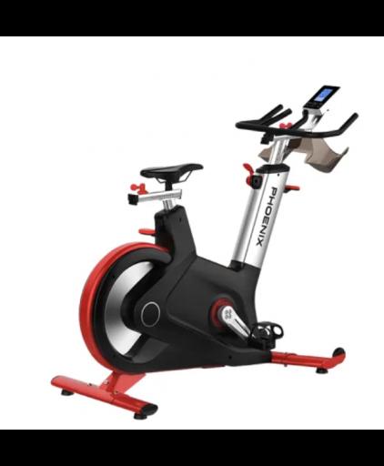 DHZ S100L Pro Spin Bike