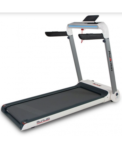 BH FITNESS RunLab Treadmill