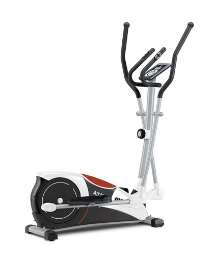 BH FITNESS G2334N Athlon Elliptical trainer