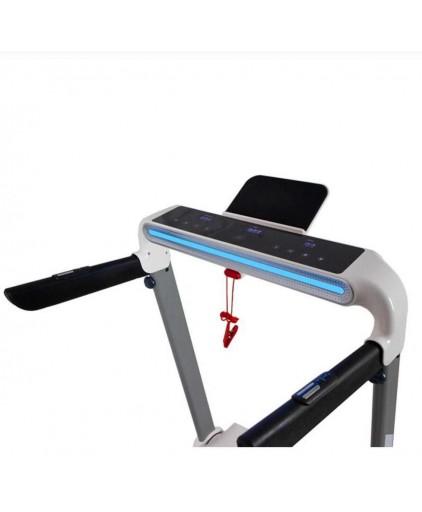 BH FITNESS RunLab Treadmill ( Pre-Order Est June )