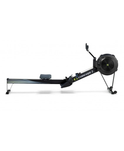 Concept 2 Model D Rower-PM5 console (Installation is chargeable at $30)