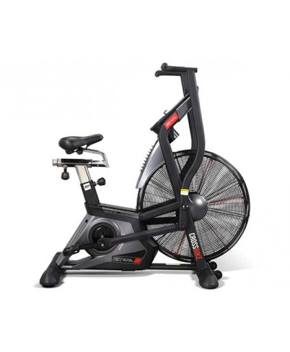 BH Fitness H889 Air Bike /HIIT Bike