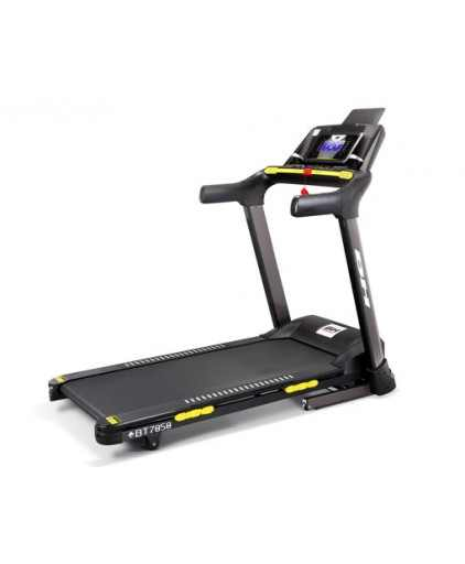 BH FITNESS BT7050 Unique Treadmill