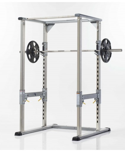 Tuffstuff Evolution Power Cage (CPR-265)