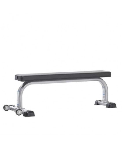 TUFFSTUFF EVOLUTION FLAT BENCH (CFB-305)