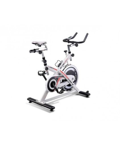 BH FITNESS Indoor Bike (H900FT)