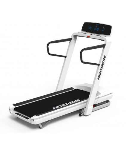 Horizon Fitness Omega Z Treadmill