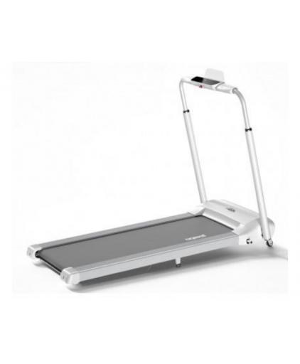 Tempo Fitness TS1 Compact Treadmill