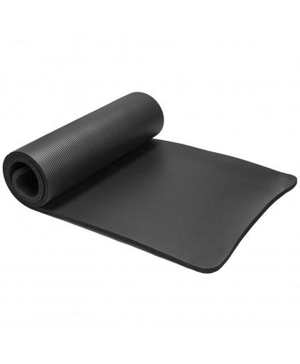 Yoga Mat Pro Grade