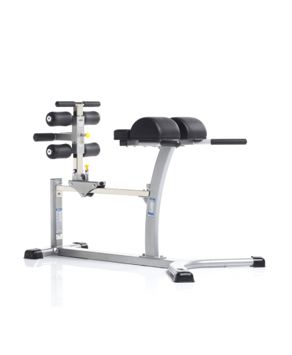 TUFFSTUFF EVOLUTION GLUTE / HAM BENCH - CGH- 450
