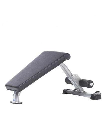 TUFFSTUFF EVOLUTION MINI AB BENCH