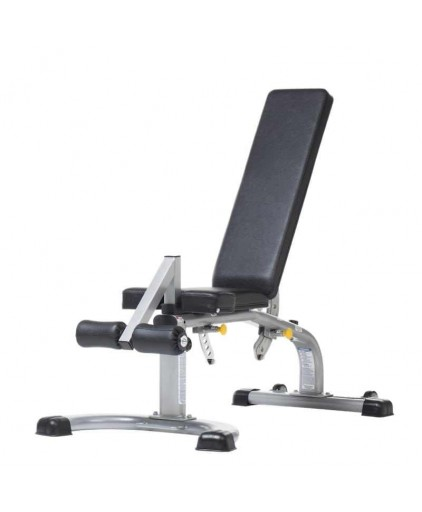 TUFFSTUFF EVOLUTION MULTI-PURPOSE BENCH (CMB-375)
