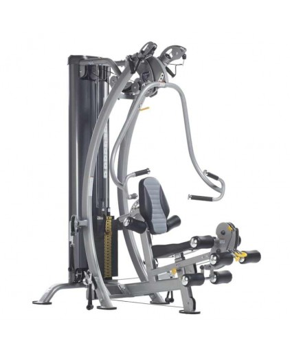 TUFFSTUFF USA HYBRID HOME GYM SXT-550