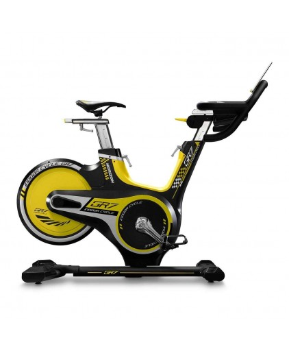 Horizon Indoor Cycle Spin Bike GR7
