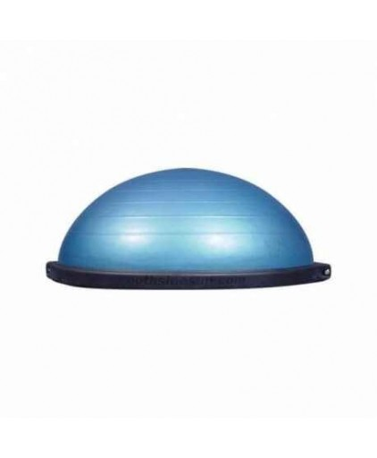 Pre-owned Bosu Ball