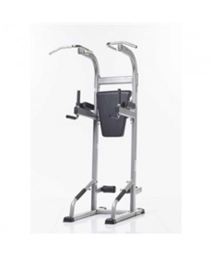 Tuffstuff Evolution VKR  CCD- 347 – Chin / Dip / Ab Crunch / Push-up Stand