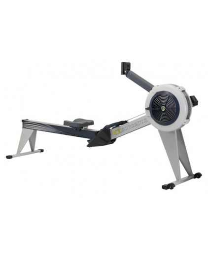 [Reconditioned] Concept 2 Rower Model E