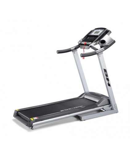 BH FITNESS BT6380 Vector Treadmill