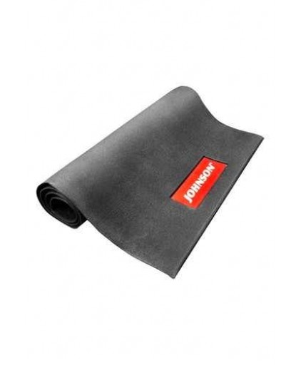 Equipment Mat (Treadmill, Upright Bike, Elliptical)