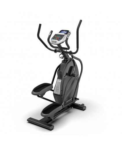 (Display Set) Horizon Fitness Peak Trainer HT5.0