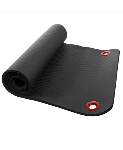 OrangeTheory Exercise Mat (1500mm X 510mm X 10mm)