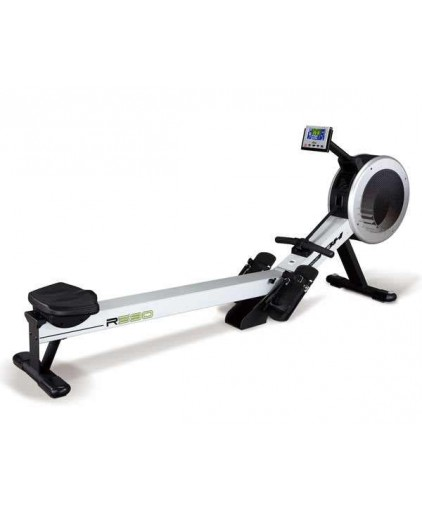 BH FITNESS R590 Professional Rower (NEW)