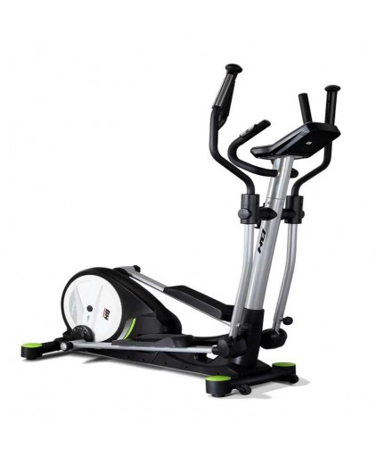 [Display Set] BH Fitness G268 Adjustable Stride Elliptical