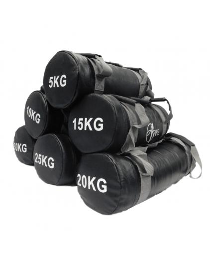 ASPIRE Power Bag