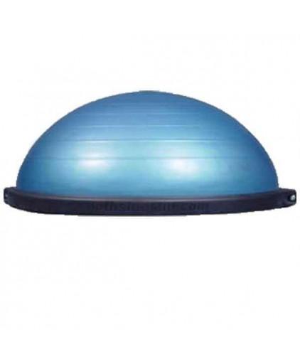 Pre-owned Bosu Ball