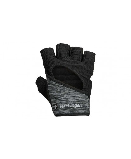 Harbinger Women's Flexfit Gloves