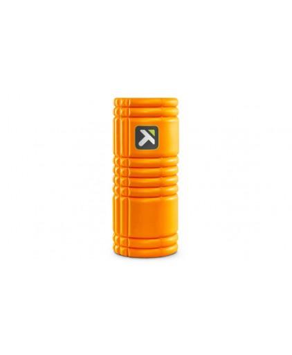 Triggerpoint Grid® Foam Roller Orange