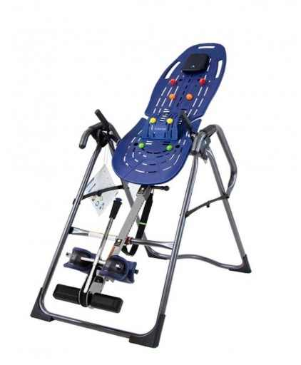 (Display Set) AIBI Inversion Table EP970