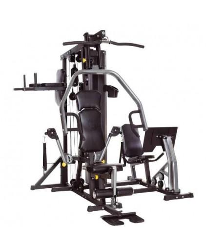 Horizon Torus 5 Multi-Gym
