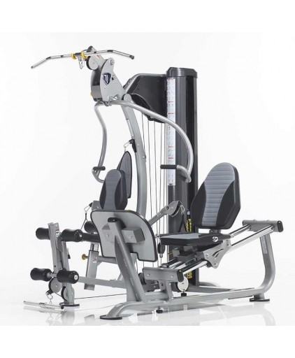 TuffStuff USA (AXT-225R) Home Gym