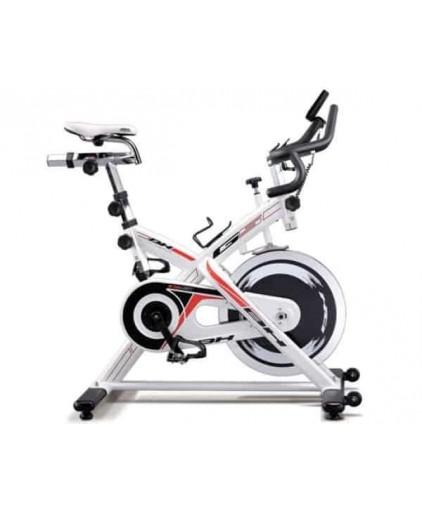 [Display Set] BH FITNESS Indoor Bike (H900FT)