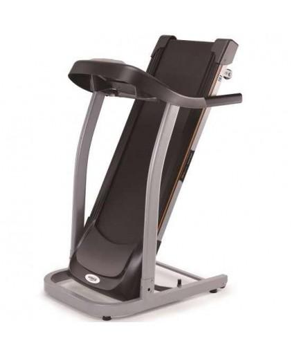 [Display Unit] Tempo Fitness T81 Treadmill