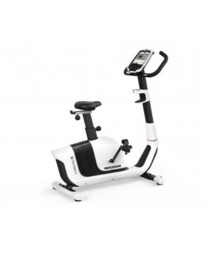 Horizon Fitness Comfort 5 Upright Bike