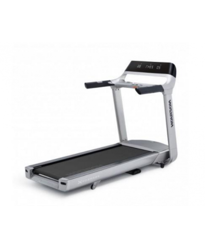 Horizon Fitness Paragon X Treadmill