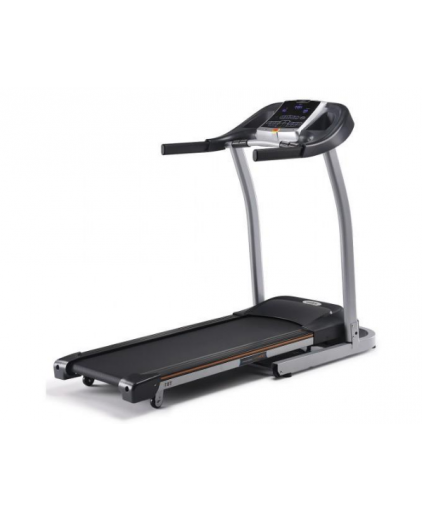 Tempo Fitness T81 Treadmill