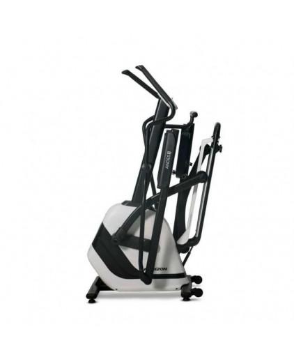 Horizon Fitness Andes 3 Elliptical Trainer